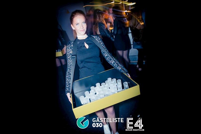https://www.gaesteliste030.de/Partyfoto #158 E4 Berlin vom 31.12.2016