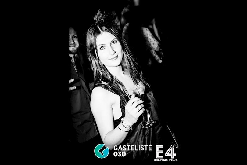 https://www.gaesteliste030.de/Partyfoto #102 E4 Berlin vom 31.12.2016
