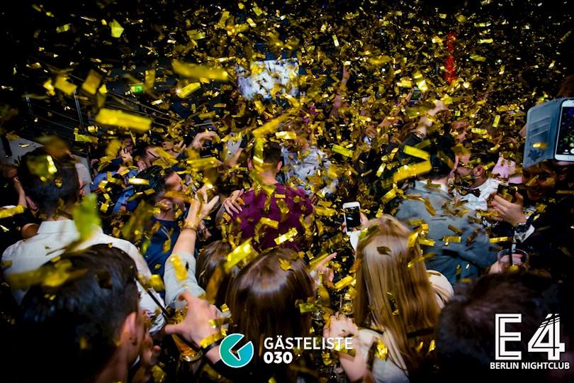 https://www.gaesteliste030.de/Partyfoto #36 E4 Berlin vom 31.12.2016