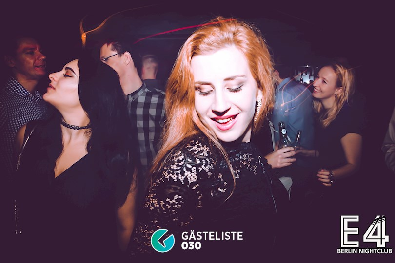 https://www.gaesteliste030.de/Partyfoto #76 E4 Berlin vom 31.12.2016
