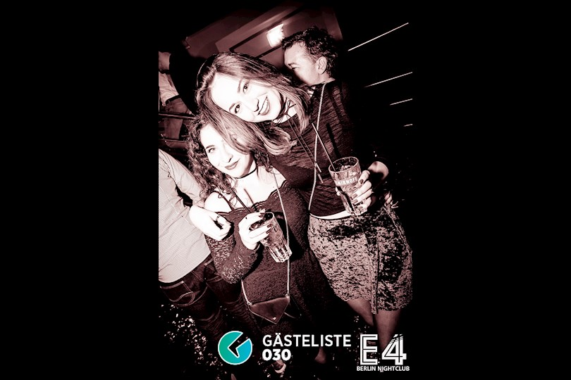 https://www.gaesteliste030.de/Partyfoto #63 E4 Berlin vom 31.12.2016