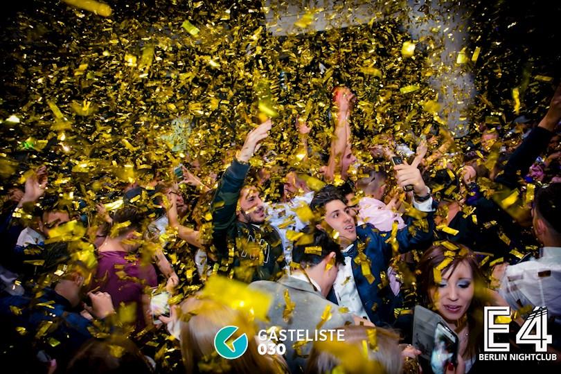 https://www.gaesteliste030.de/Partyfoto #157 E4 Berlin vom 31.12.2016