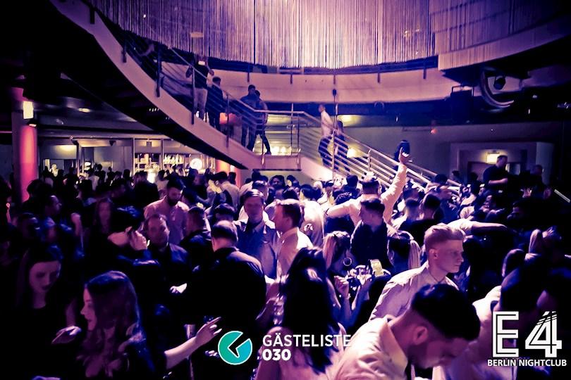 https://www.gaesteliste030.de/Partyfoto #27 E4 Berlin vom 31.12.2016