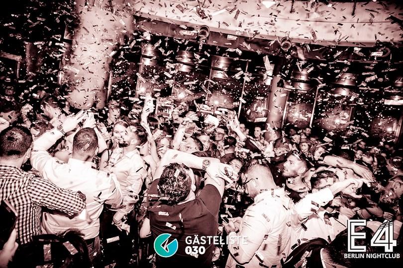 https://www.gaesteliste030.de/Partyfoto #22 E4 Berlin vom 31.12.2016