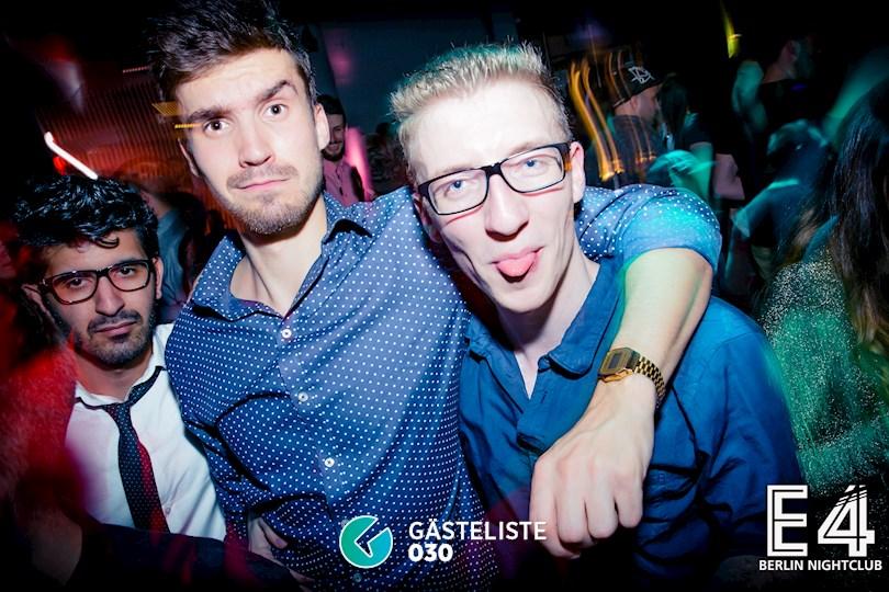 https://www.gaesteliste030.de/Partyfoto #43 E4 Berlin vom 31.12.2016