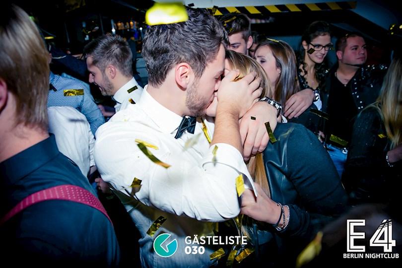 https://www.gaesteliste030.de/Partyfoto #136 E4 Berlin vom 31.12.2016