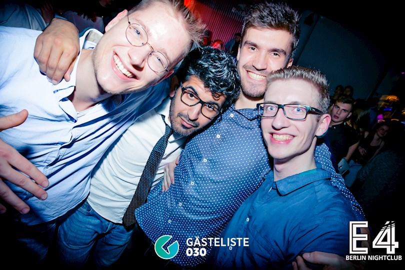 https://www.gaesteliste030.de/Partyfoto #194 E4 Berlin vom 31.12.2016