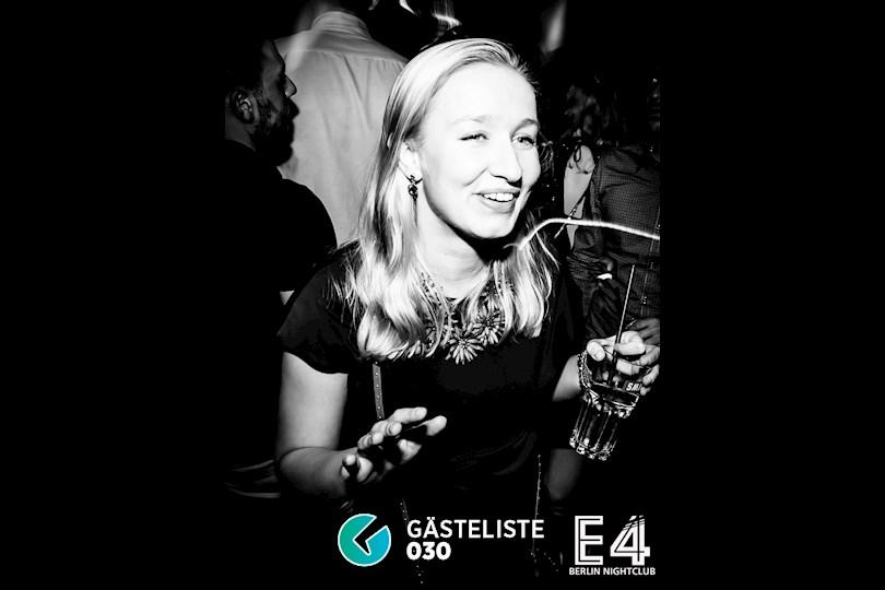https://www.gaesteliste030.de/Partyfoto #115 E4 Berlin vom 31.12.2016
