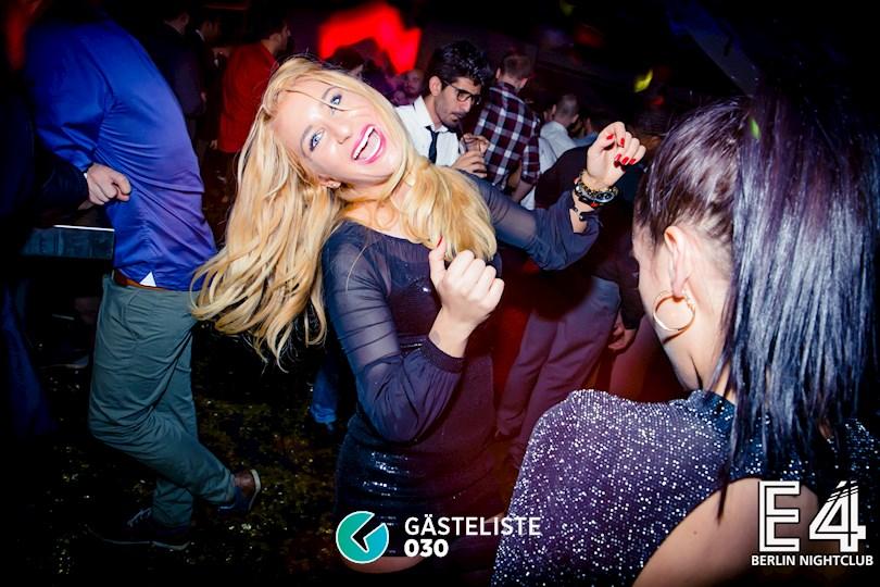 https://www.gaesteliste030.de/Partyfoto #151 E4 Berlin vom 31.12.2016