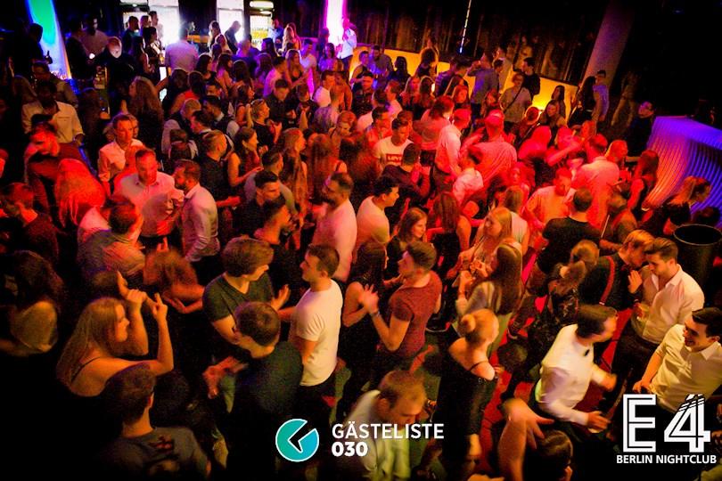 https://www.gaesteliste030.de/Partyfoto #104 E4 Berlin vom 31.12.2016