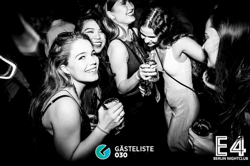 https://www.gaesteliste030.de/Partyfoto #11 E4 Berlin vom 31.12.2016