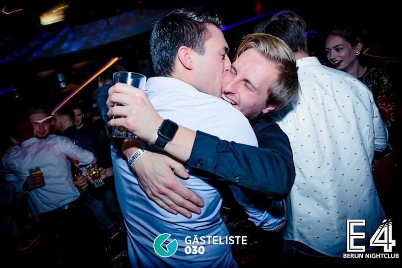https://www.gaesteliste030.de/Partyfoto #70 E4 Berlin vom 31.12.2016