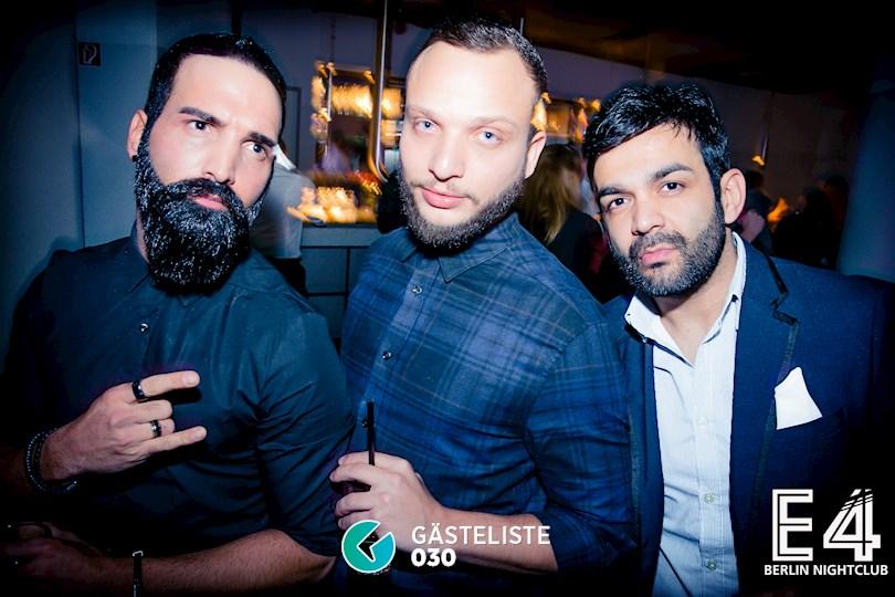 https://www.gaesteliste030.de/Partyfoto #92 E4 Berlin vom 31.12.2016