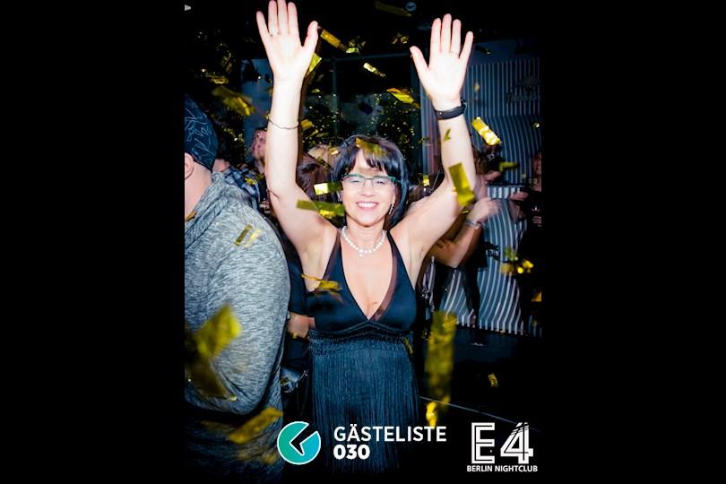 https://www.gaesteliste030.de/Partyfoto #49 E4 Berlin vom 31.12.2016