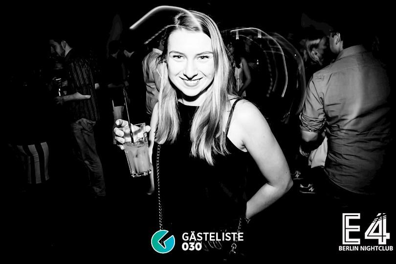 https://www.gaesteliste030.de/Partyfoto #93 E4 Berlin vom 31.12.2016