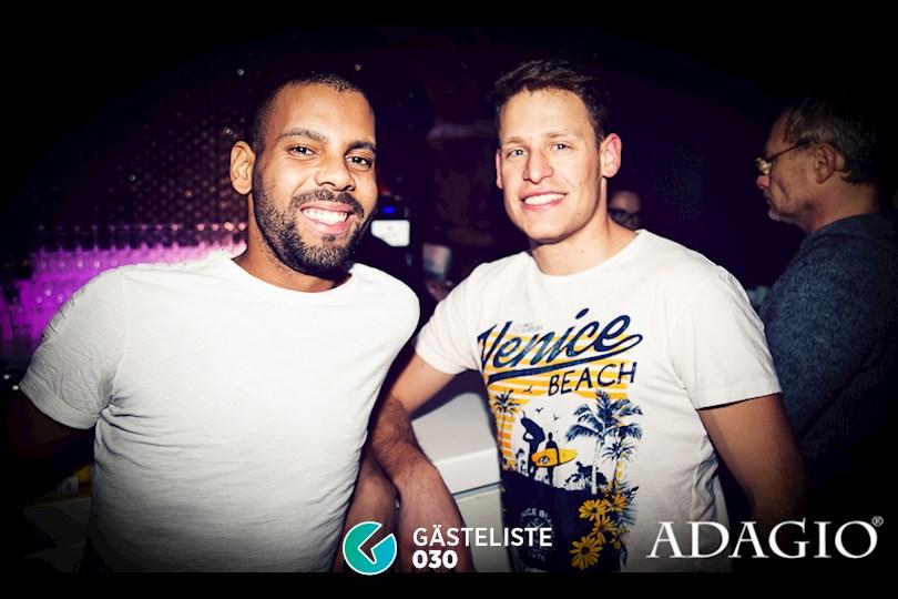 https://www.gaesteliste030.de/Partyfoto #58 Adagio Berlin vom 13.01.2017