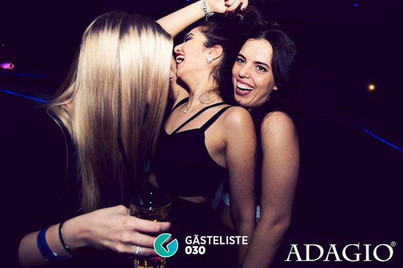 https://www.gaesteliste030.de/Partyfoto #73 Adagio Berlin vom 13.01.2017