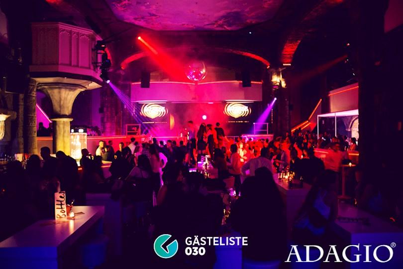 https://www.gaesteliste030.de/Partyfoto #18 Adagio Berlin vom 13.01.2017