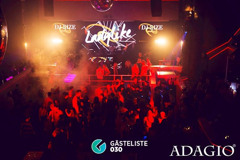 https://www.gaesteliste030.de/Partyfoto #50 Adagio Berlin vom 13.01.2017
