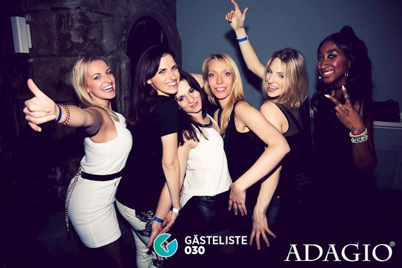 https://www.gaesteliste030.de/Partyfoto #45 Adagio Berlin vom 13.01.2017