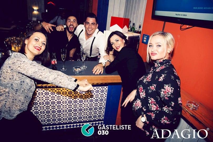 https://www.gaesteliste030.de/Partyfoto #39 Adagio Berlin vom 13.01.2017