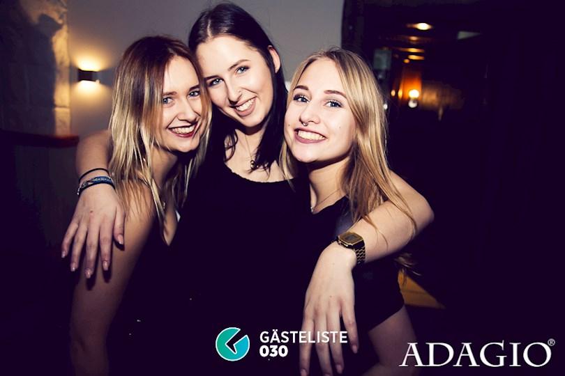 https://www.gaesteliste030.de/Partyfoto #56 Adagio Berlin vom 13.01.2017