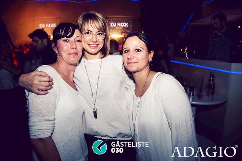 https://www.gaesteliste030.de/Partyfoto #25 Adagio Berlin vom 13.01.2017
