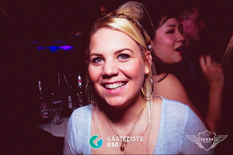 https://www.gaesteliste030.de/Partyfoto #146 Maxxim Berlin vom 20.01.2017