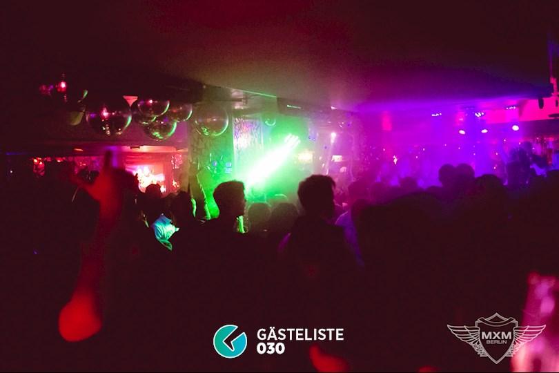 https://www.gaesteliste030.de/Partyfoto #149 Maxxim Berlin vom 20.01.2017