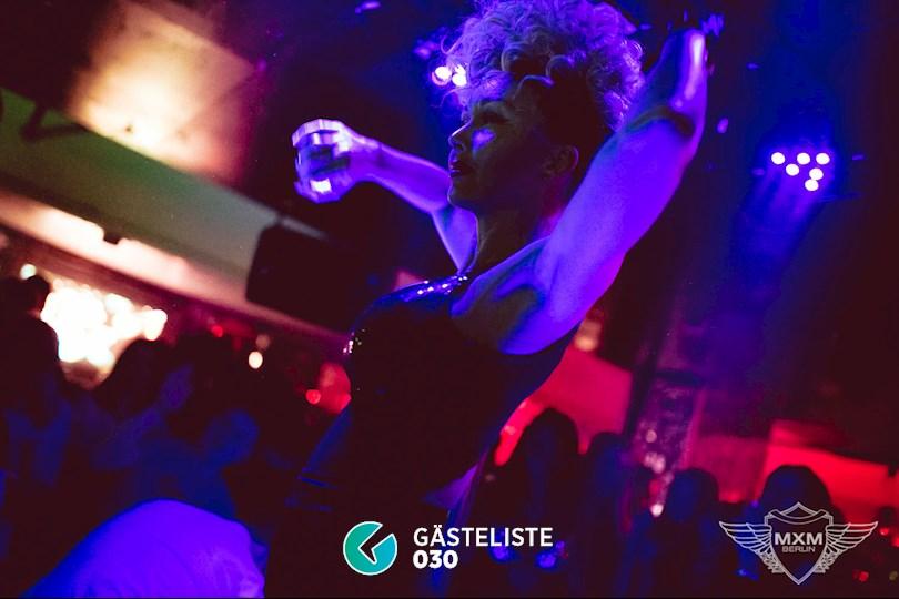 https://www.gaesteliste030.de/Partyfoto #113 Maxxim Berlin vom 20.01.2017