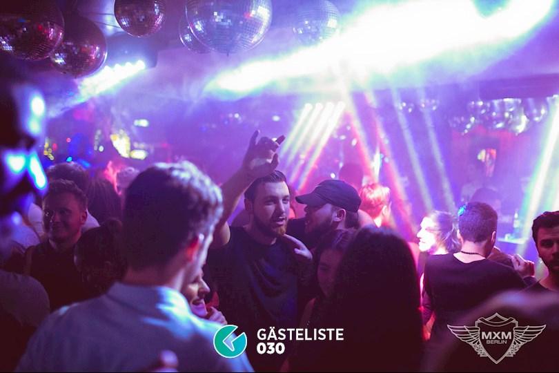 https://www.gaesteliste030.de/Partyfoto #73 Maxxim Berlin vom 20.01.2017