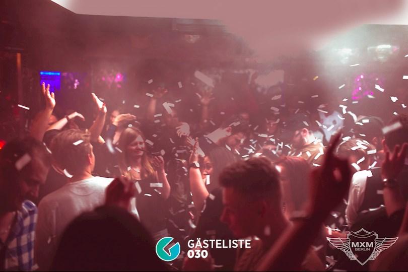 https://www.gaesteliste030.de/Partyfoto #44 Maxxim Berlin vom 20.01.2017