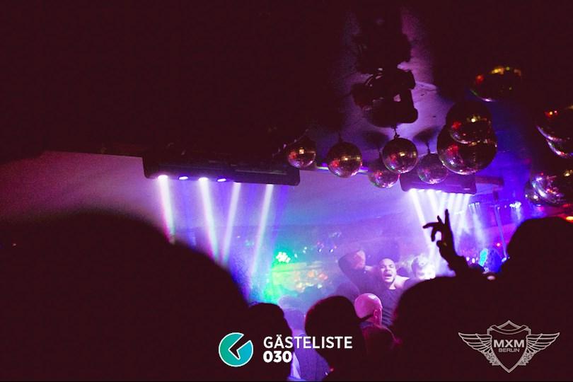 https://www.gaesteliste030.de/Partyfoto #153 Maxxim Berlin vom 20.01.2017