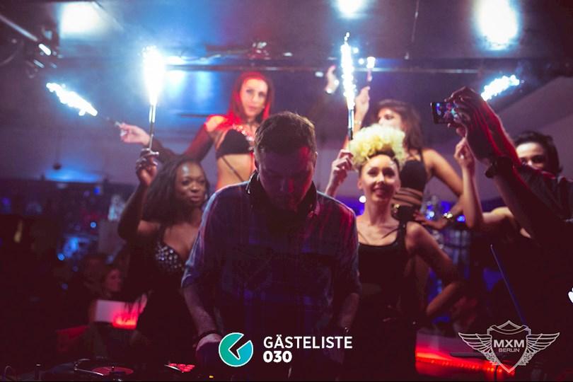 https://www.gaesteliste030.de/Partyfoto #99 Maxxim Berlin vom 20.01.2017