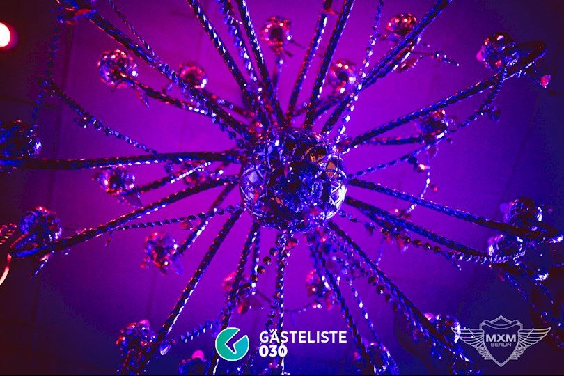 https://www.gaesteliste030.de/Partyfoto #100 Maxxim Berlin vom 20.01.2017