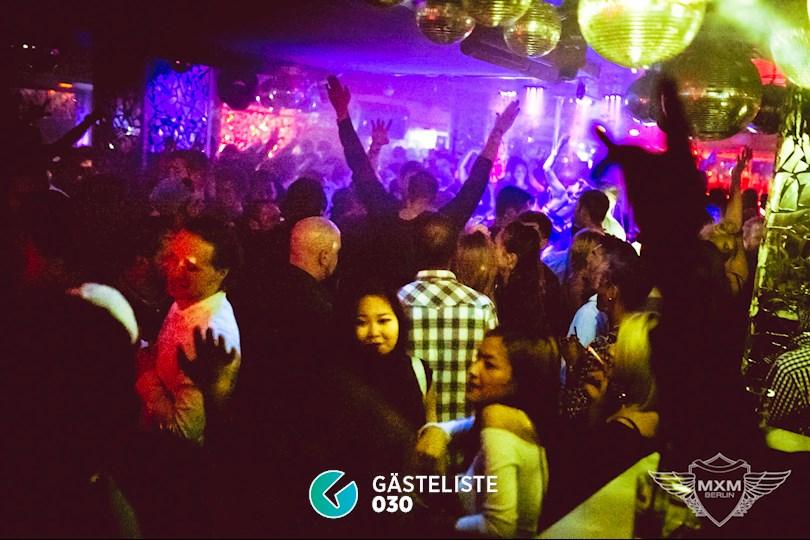 https://www.gaesteliste030.de/Partyfoto #51 Maxxim Berlin vom 20.01.2017