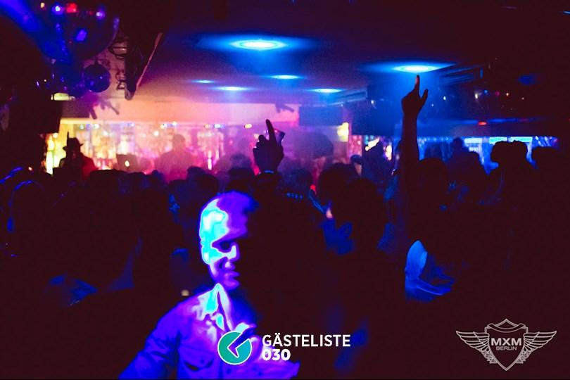 https://www.gaesteliste030.de/Partyfoto #131 Maxxim Berlin vom 20.01.2017