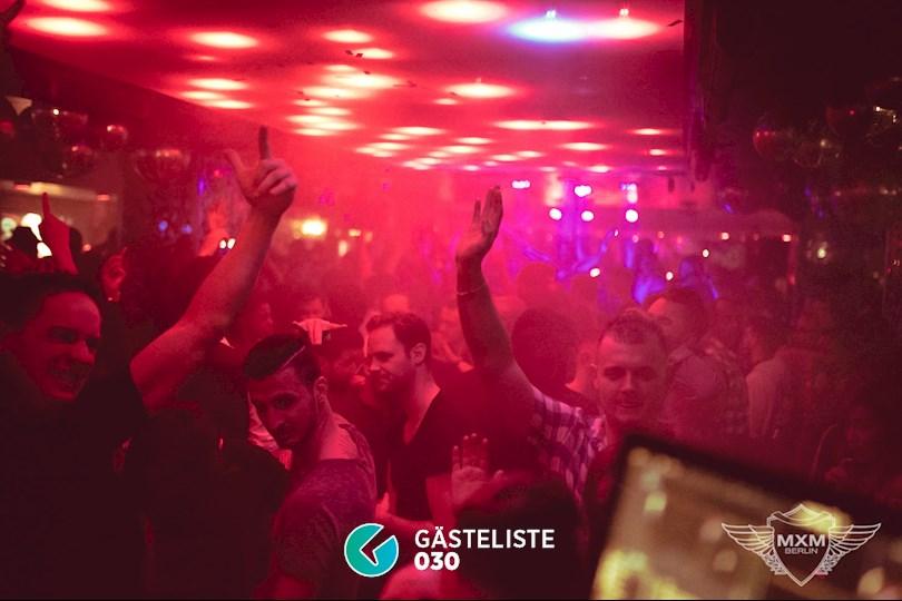 https://www.gaesteliste030.de/Partyfoto #94 Maxxim Berlin vom 20.01.2017