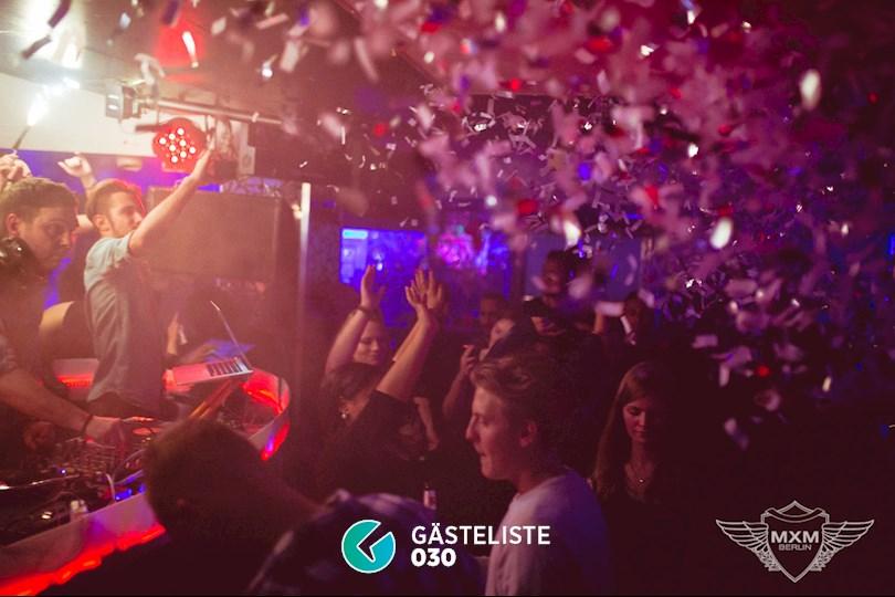 https://www.gaesteliste030.de/Partyfoto #25 Maxxim Berlin vom 20.01.2017