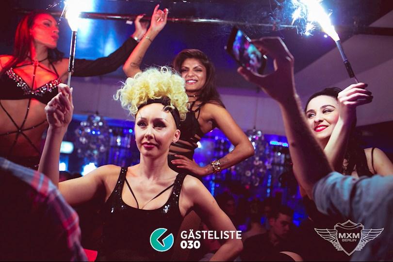 https://www.gaesteliste030.de/Partyfoto #46 Maxxim Berlin vom 20.01.2017