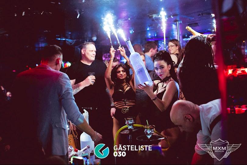 https://www.gaesteliste030.de/Partyfoto #18 Maxxim Berlin vom 20.01.2017