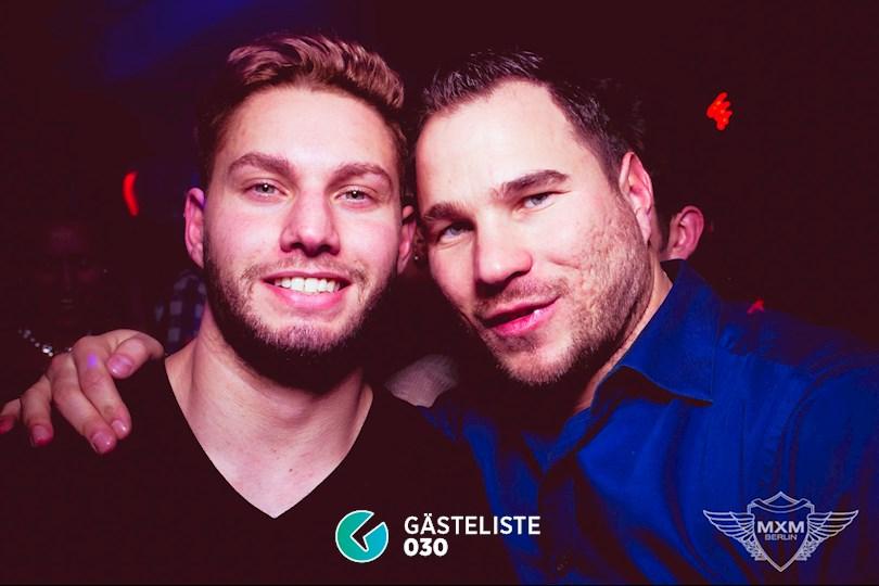 https://www.gaesteliste030.de/Partyfoto #138 Maxxim Berlin vom 20.01.2017