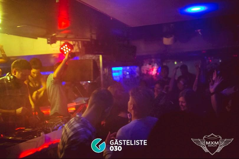 https://www.gaesteliste030.de/Partyfoto #104 Maxxim Berlin vom 20.01.2017