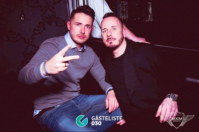 https://www.gaesteliste030.de/Partyfoto #114 Maxxim Berlin vom 20.01.2017