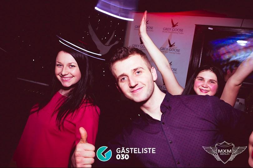 https://www.gaesteliste030.de/Partyfoto #53 Maxxim Berlin vom 20.01.2017