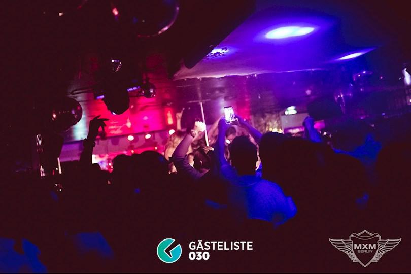 https://www.gaesteliste030.de/Partyfoto #173 Maxxim Berlin vom 20.01.2017