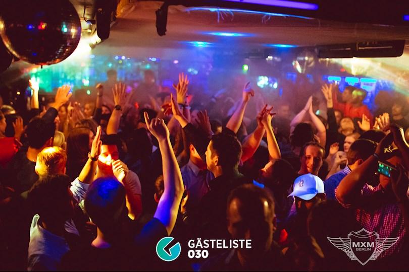 https://www.gaesteliste030.de/Partyfoto #27 Maxxim Berlin vom 20.01.2017
