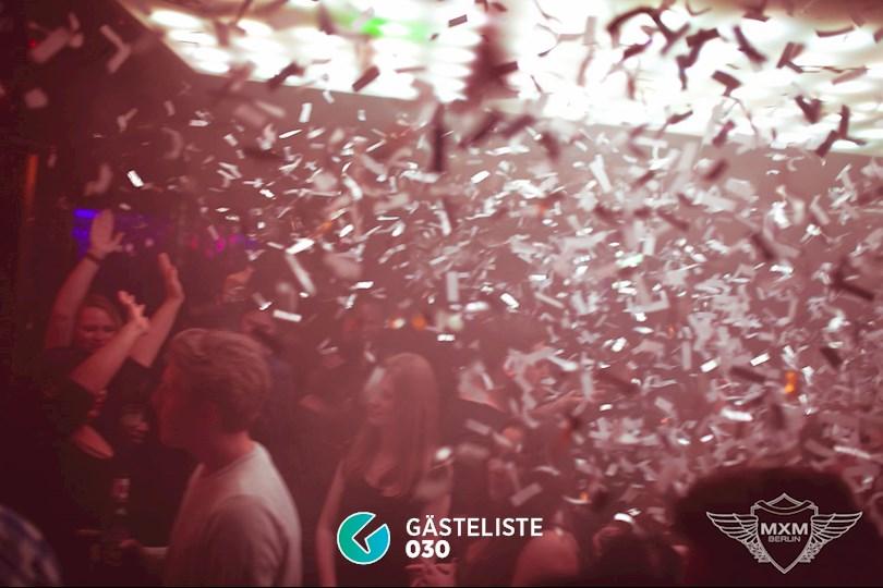 https://www.gaesteliste030.de/Partyfoto #2 Maxxim Berlin vom 20.01.2017