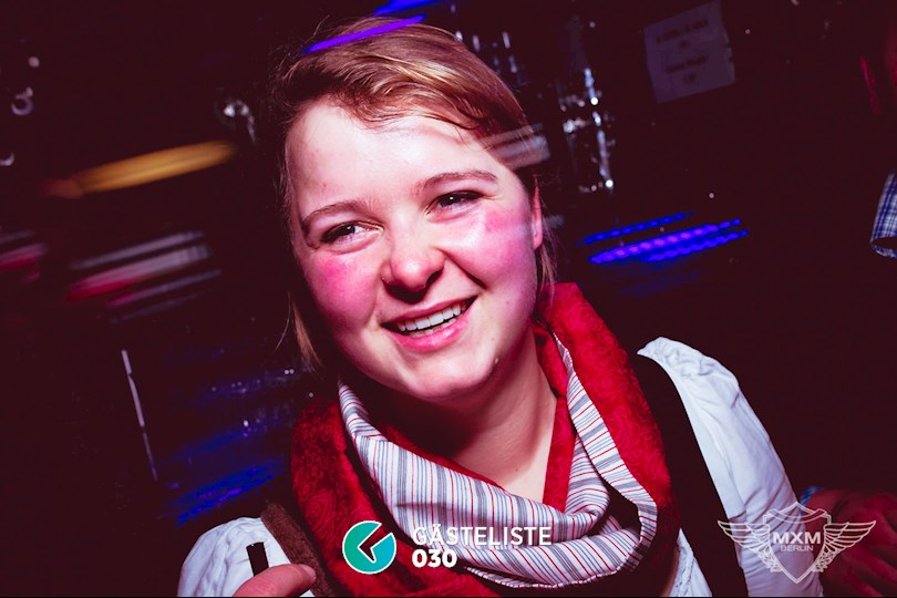 https://www.gaesteliste030.de/Partyfoto #39 Maxxim Berlin vom 20.01.2017