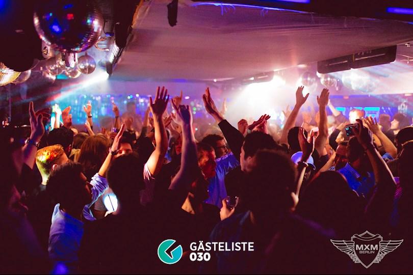 https://www.gaesteliste030.de/Partyfoto #167 Maxxim Berlin vom 20.01.2017